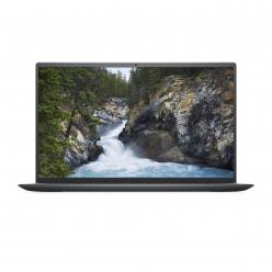 Laptop Dell Vostro 5515 15.6 FHD Ryzen 5 5500U 8GB SSD 256GB AMD FPR BK W10P 3YBWOS
