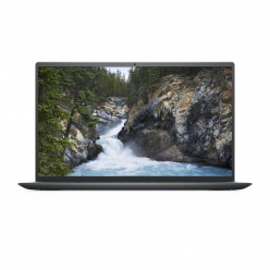 Laptop Dell Vostro 5515 15.6 FHD Ryzen 7 5700U 16GB SSD 512GB AMD FPR BK 3YBWOS