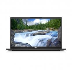 Laptop DELL Latitude 7520 15.6 FHD i5-1145G7 8GB 256GB SSD FPR SCR BK W10P 3YPS