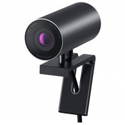 Kamerka internetowa DELL UltraSharp Webcam WB7022