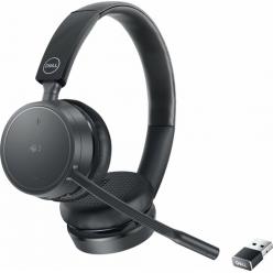 Słuchawki DELL Pro Wireless Headset WL5022