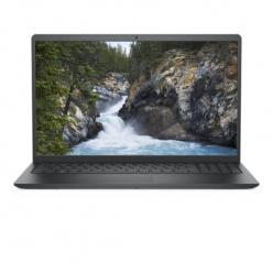 Laptop DELL Vostro 3515 15.6 FHD Ryzen 7 3700U 16GB 512GB SSD AMD Vega 10 FPR BK W10P 3YBWOS