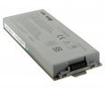 Whitenergy HC bateria do laptopa Dell Latitude D810 11.1V Li-Ion 6600mAh