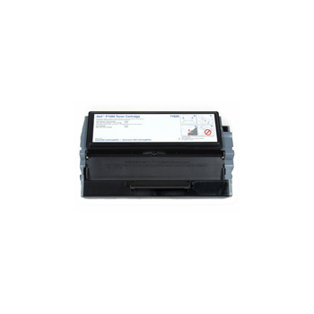 Toner DELL P1500 - Black - High Capacity Toner