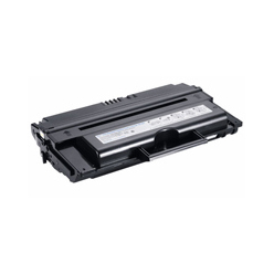 Toner Dell 1815dn - Black - High Capacity Toner