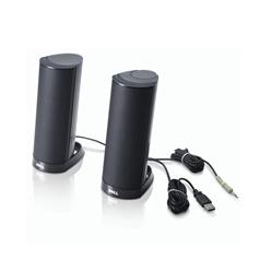 Głośniki Dell AX210CR USB