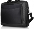 Torba Dell Professional Lite Business Case 14""