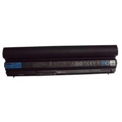 Bateria DELL 6-cell 65W ExpressCharge Latitude E6230/E6330/E6430s