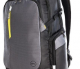 Plecak Dell Tek Backpack 17''