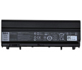Bateria DELL 9-cell 970V9 97W do Latitude E5440 / E5540