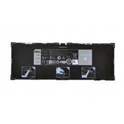 Bateria Dell 2-cell 32W do Venue 11 Pro