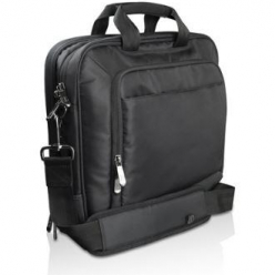 Torba Dell Professional Business Case 14.1''