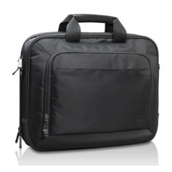 Torba Dell Professional Business Case 15.6''