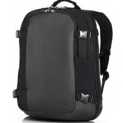 Plecak Dell Premier M 15.6