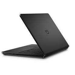 Laptop DELL Vostro V3558 15,6'' HD AG i3-4005 4GB 500GB HD4400 W7P/W8.1P MUI 3YNBD