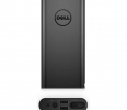 Powerbank Dell Power Companion 18000 mAh PW7015L