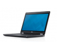 Laptop DELL Latitude E5470 14,0'' FHD i5-6440HQ 8GB 500GB W7P W10P 3YNBD