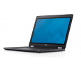 Laptop DELL Latitude E5570 15,6'' HD AG i5-6200U 4GB 500GB BK FPR SCR W7P/10P 3YNBD