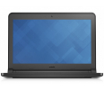 Laptop DELL Latitude 3350 13,3'' HD i5-5200U 8GB 128GB SSD W7P W10P 3YNBD