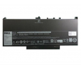 Bateria DELL 4-cell WYWJ2 55W do Latitude E7470