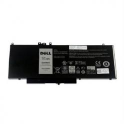 Bateria DELL 4-cell VMKXM 51W Latitude E5250 E5450 E5550