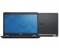 Laptop DELL Latitude E5470 14,0'' FHD i7-6600U 8GB 500GB W10P 3YNBD
