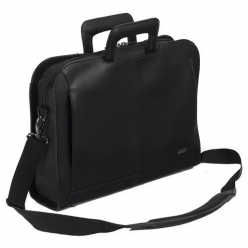 Torba Dell Targus Executive topload 14''