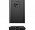 Powerbank Dell Power Companion 12000 mAh PW7015M