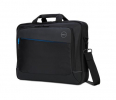 Torba Dell Professional Briefcase 15''