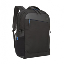 Plecak Dell Professional Backpack 17''