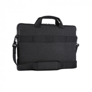 Torba Dell Professional Sleeve 14''