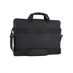 Torba Dell Professional Sleeve 15''