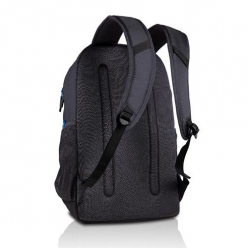 Plecak Dell Urban Backpack 15''