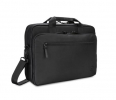 Torba Dell Premier Slim Briefcase 14''