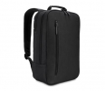 Plecak Dell Premier Slim Backpack 14''