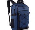 Plecak Dell Energy Backpack 15