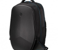 "Plecak DELL Alienware 15"" Vindicator 2.0"