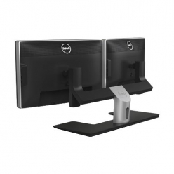 Stojak na 2 monitory Dell Dual Stand MDS14