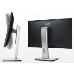 Monitor Dell U2414H 23,8'' FHD HDMI mDP DP 3YPPG