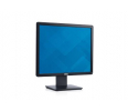 Monitor Dell E1715S 17'' LED monitor VGA (1280x1024) Black EUR 3YPPG