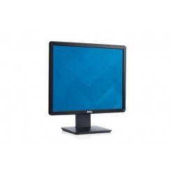 Monitor Dell E1715S 17'' VGA 3YPPG czarny