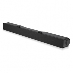 Głośnik soundbar DELL AC511 Speaker USB