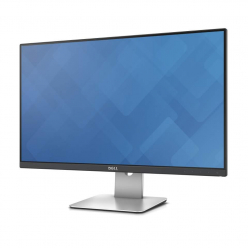 Monitor Dell S2715H 27'' 60Hz HDMI VGA 2xUSB2.0 3YMR