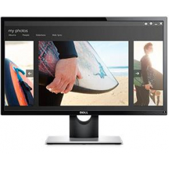 Monitor DELL SE2416H 24 FHD AG VGA HDMI 3YPPG