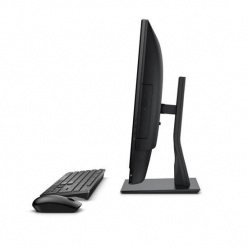 Komputer DELL OptiPlex 7440 AIO 23,8'' FHD i5-6500 8GB 500GB DVD_RW WIFI TPM Win7Pro 3YNBD