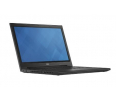 Laptop Dell Inspiron 3542 15,6'' HD i3-4005U 4GB 500GB HD4400 W10H 2YNBD czarny