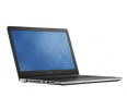 Laptop DELL Inspiron 5559 15,6'' HD i5-6200U 8GB 1TB R5 M335_2GB W10H 3YNBD