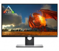 Monitor Dell S2716DG Gaming 27'' QHD LED HDMI DP 4xUSB 3YAES