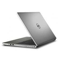 Laptop DELL Inspiron 5758 17,3'' HD+ i3-5005U 4GB 1TB NV920M W10P 1YCAR+1YNBD srebrny