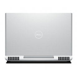 Laptop DELL Vostro 7570 15,6'' FHD i5-7300HQ 8GB 128GB SSD + 1TB GTX1060 Win10P 3YNBD